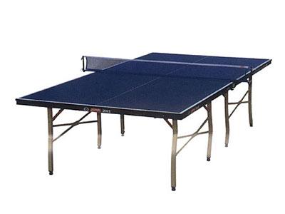 红双喜3726乒乓台