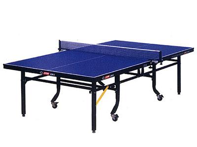 红双喜T2024乒乓台